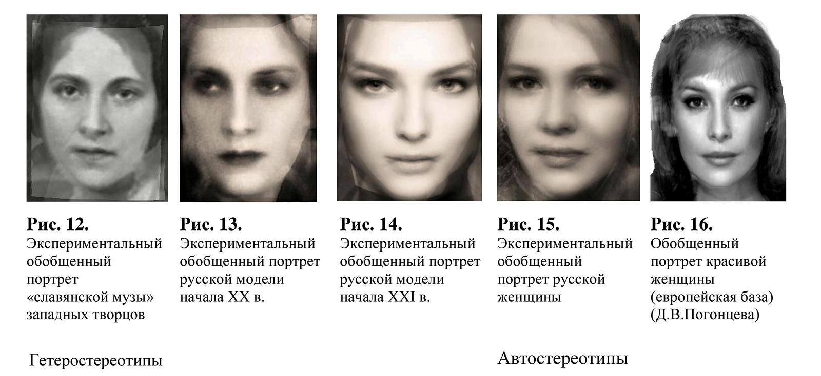 смотреть фото голых русских женщин